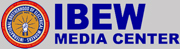 Visit www.ibew.org/media-center/Video/National-Commercial-Storm-Response!