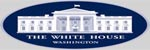 Visit www.whitehouse.gov/!